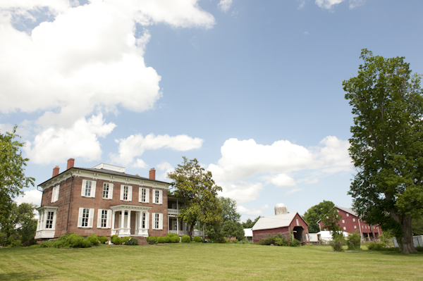 Rockland-Farm-Wedding-Sweet-Tea-Photography.jpg