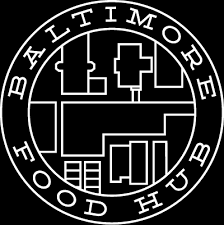 Baltimore Food Hub