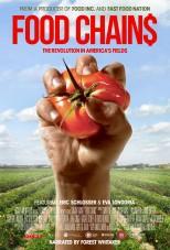 FoodChainsTheatricalPoster-e1409496194559.jpg